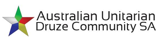 Australian Unitarian Druze Community SA